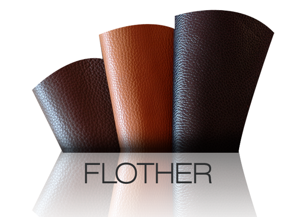 FLOTHER